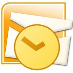 Como configurar o Outlook