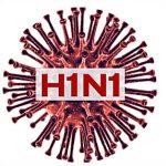 Perguntas e Respostas sobre a Gripe H1N1