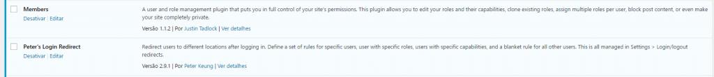 plugins-instalados