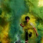 BH e a Copa do Mundo de 2014
