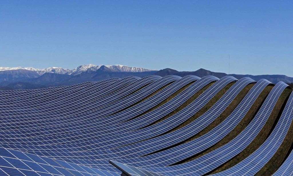 solar_panels_line_up_at_a_photovoltaic_park_in_les_mees_france_