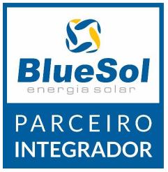 Parceiro Integrador Blue Sol Energia Solar